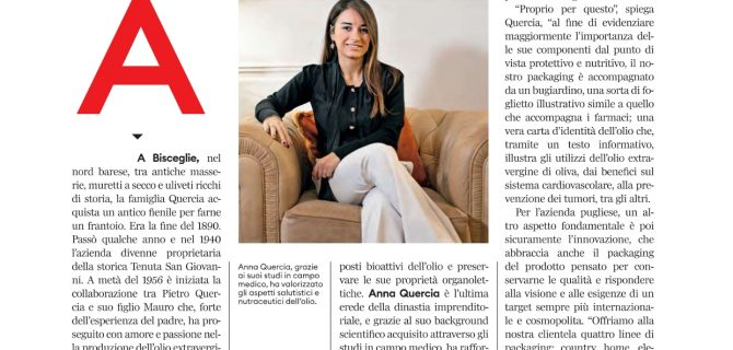 forbes quercia_page-0001